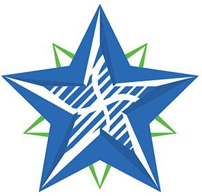 WOE_Logo-star-300-w