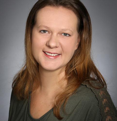 Jennifer Leffler Kasper
