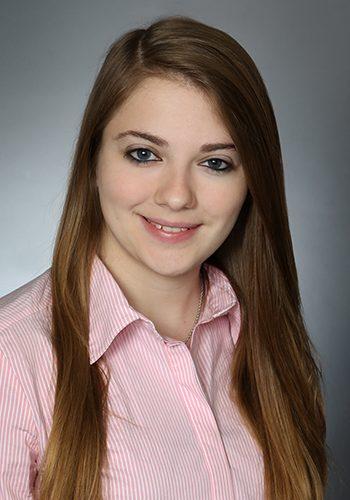 Katie Purdum