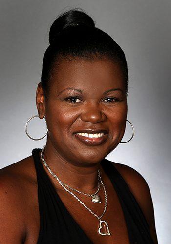 Rochelle Smith