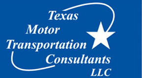 Texas Motor Transportation