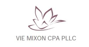 Vie Mixon CPA