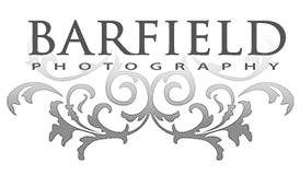 Barfield-2015.jpg