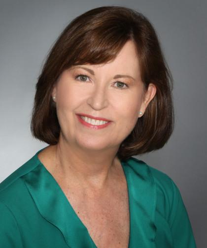 Joanne L. Gore
