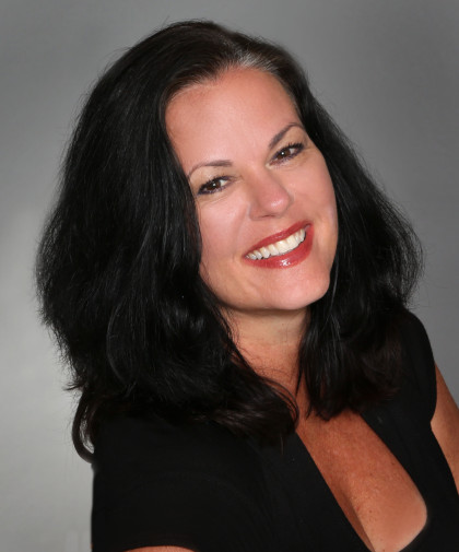 Susie Juravich
