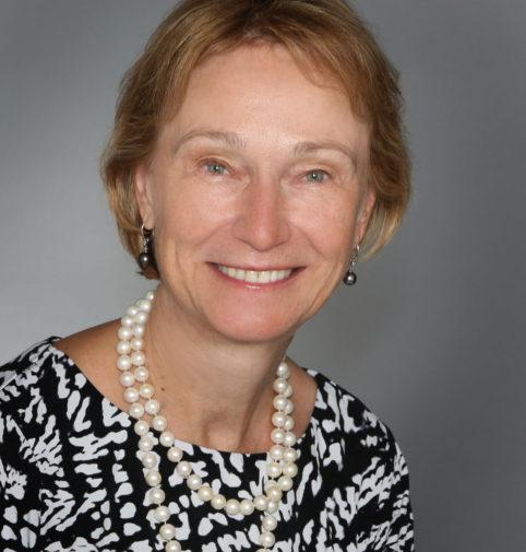 Gail Prather
