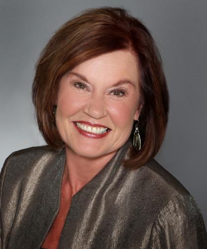 Goldie Roberts
