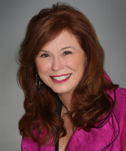 Vicki Upchurch