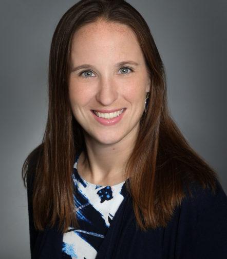 Lauren Grabski