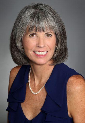 Linda Hampton Norris