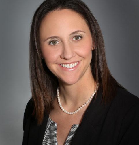 Jessica Hartstein