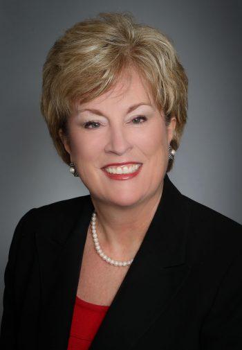 Vicki Joern