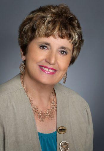 Kathryn Kidd