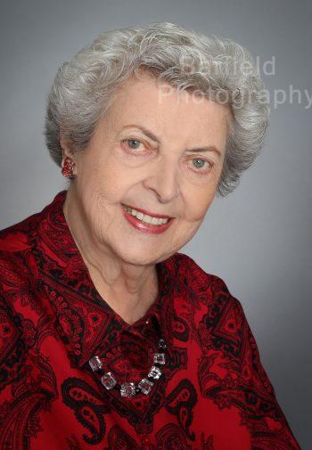 Florence Kusnetz