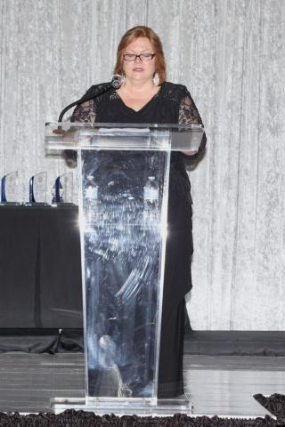FHPW Board Member Deborah Kurzadkowski